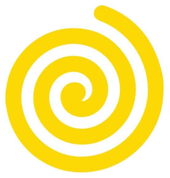 cropped-logo-solo-spirale-gialla.jpg