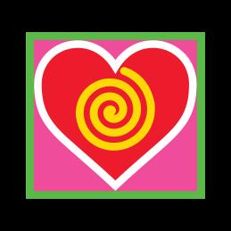 Logo-lucia-colori